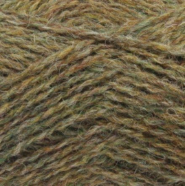 Double Knitting  - 226 Thyme