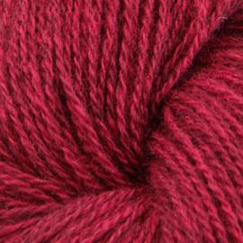 Tinde - Mørk Rosa 2114