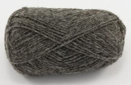 Spindrift - 102 Shaela