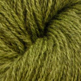Tinde - Lime 2107