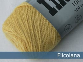 Indiecita - Soft Yellow 233