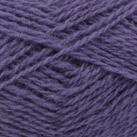 Spindrift - 610 Purple