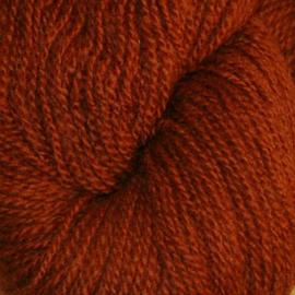 Ask – Rødbrun 6009