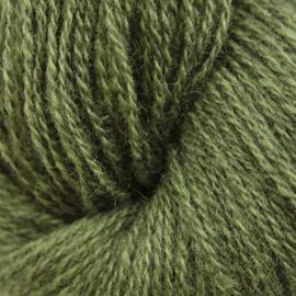 Tinde Olivengrønn
