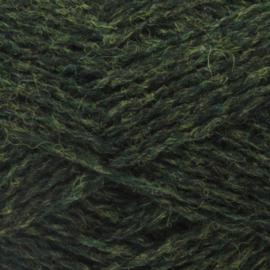 Spindrift - 234 Pine