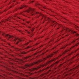 Spindrift - 525 Crimson