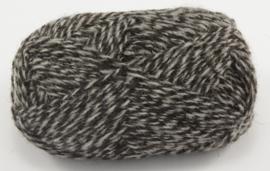 Spindrift - 110 Black/Sholmit