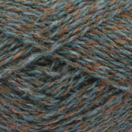 Spindrift - 318 Woodgreen