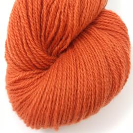 Ask - Oransje 6132