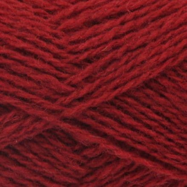 Double Knitting  -  587 Madder
