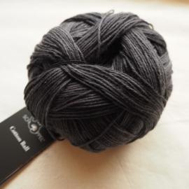 Cotton Ball - Schwarzarbeiter 2271