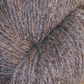Ask - Melert brun