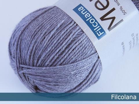Merci - Blue Violet 1055