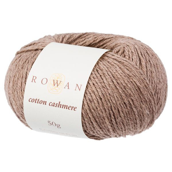 Cotton Cashmere Seed - 212