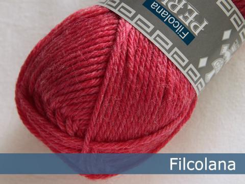 Peruvian Highland - Strawberry Pink 813