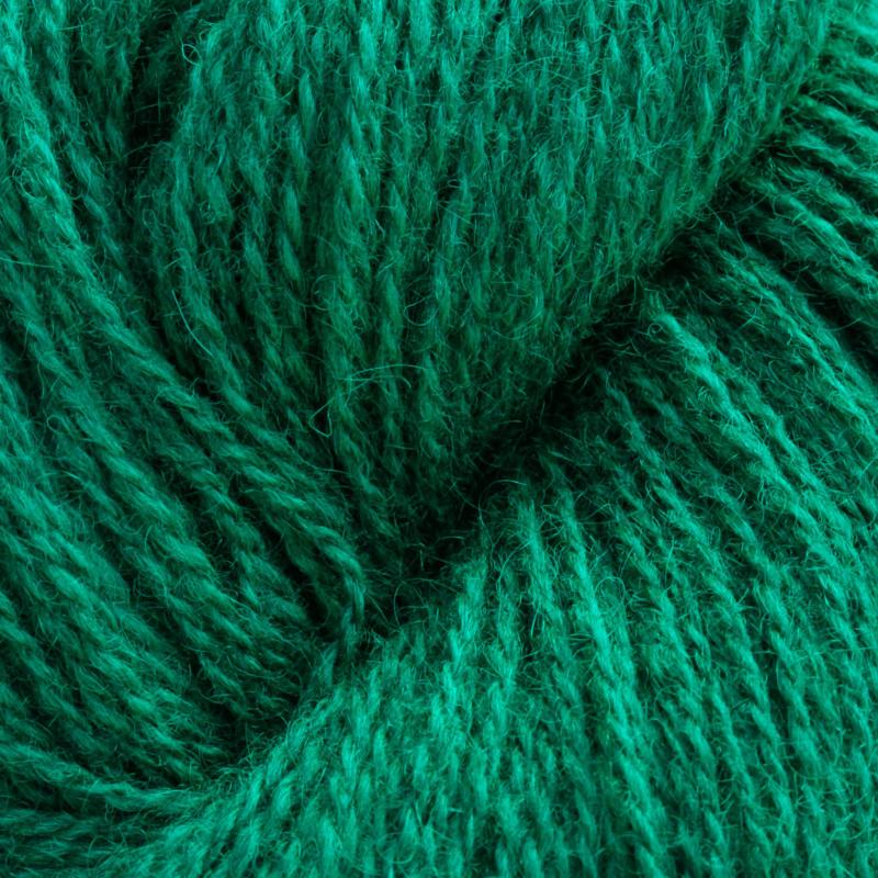 Tinde - Grønn 2126
