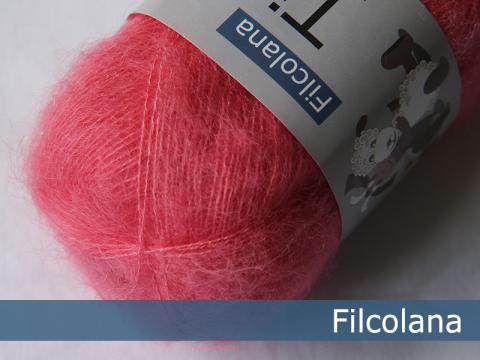 Tilia - Peach Blossom 335