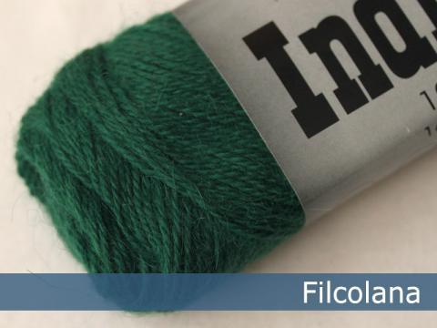 Indiecita Forest Green - 244