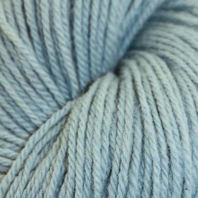 Fjell – Lys Grønnturkis 4546