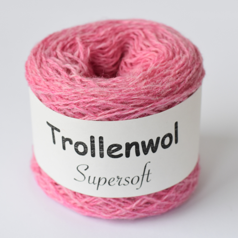 Supersoft Allium