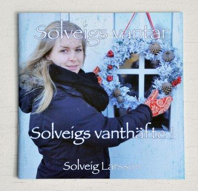 Solveigs vanter - Solveigs Vanthäfte 1