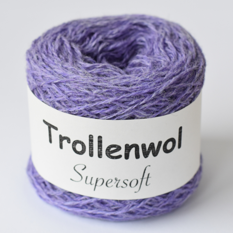 Supersoft Viola