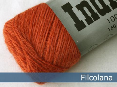 Indiecita Autumn Orange 237