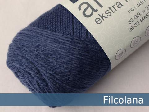 Anina - Blue Violet 1055