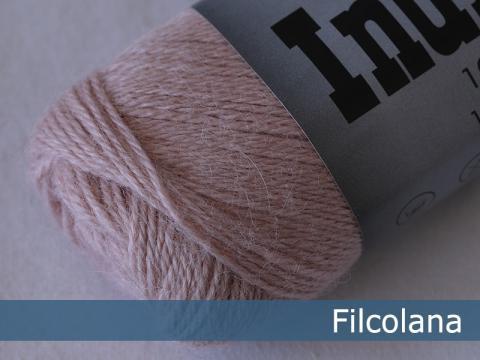 Indiecita Light Blush 334