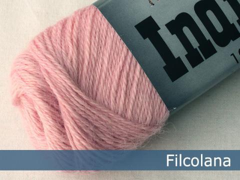 Indiecita Strawberry Cream - 236
