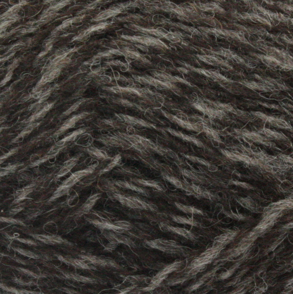 Spindrift - 109 Black/Shaela
