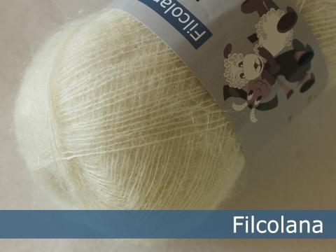 Tilia - Natural White 101