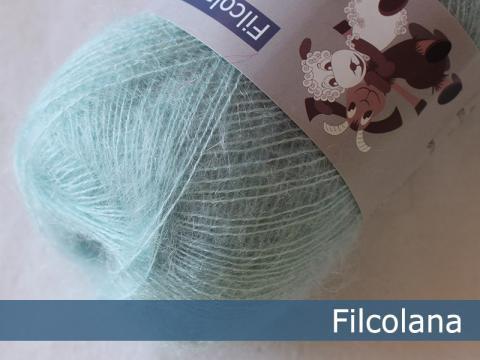 Tilia Rime Frost - 281