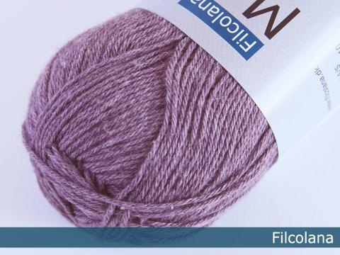 Merci -  Sweet plum 607