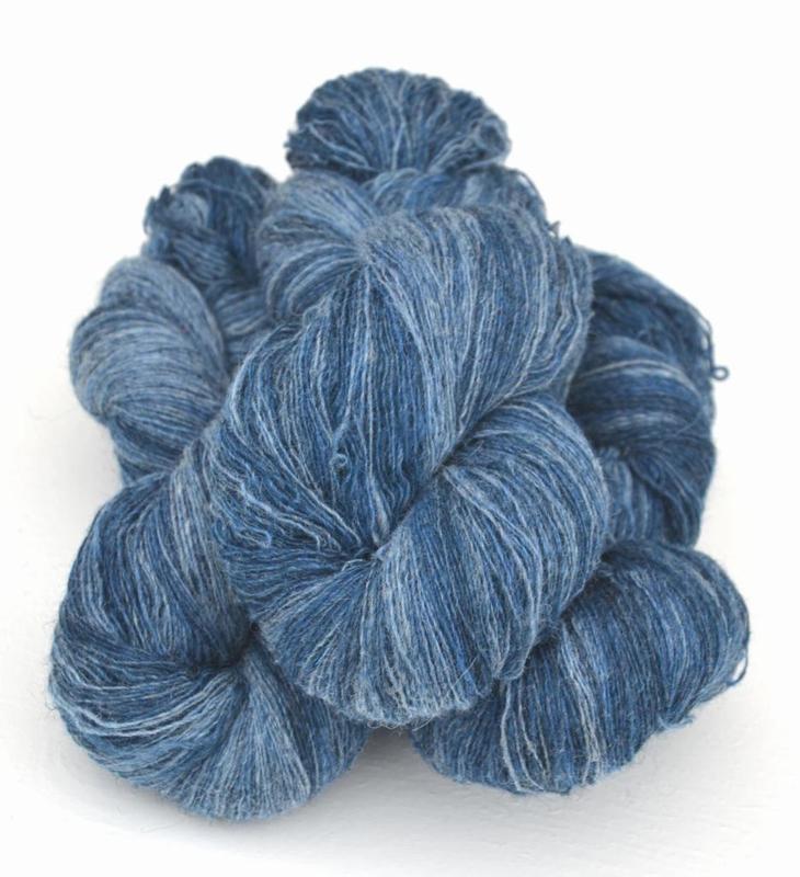 6/1-18 Blå jeans