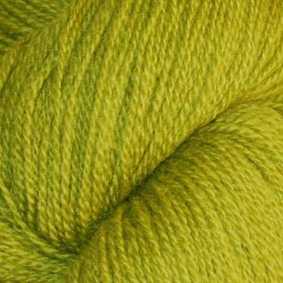Ask – limegrønn 6113