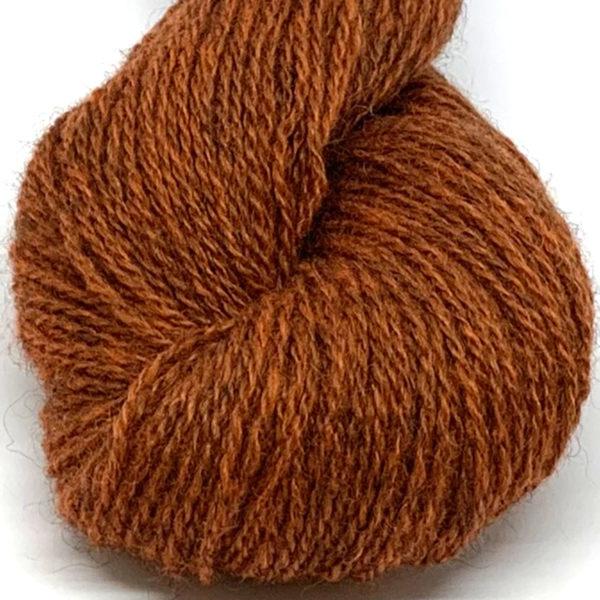 Varde - Cognac 2103