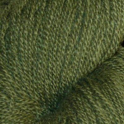 Ask – Mosegrønn 6109