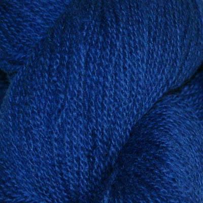 Ask – lys marineblå 6036