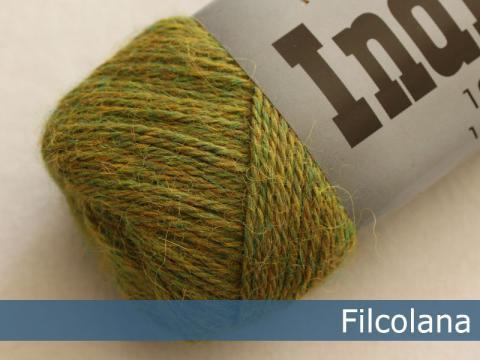 Indiecita Avocado (melange) 809
