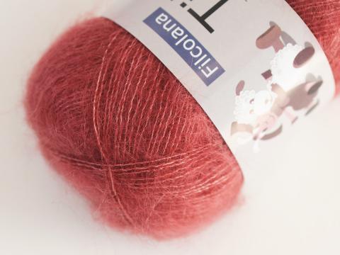 Tilia - Madeira Rose 361