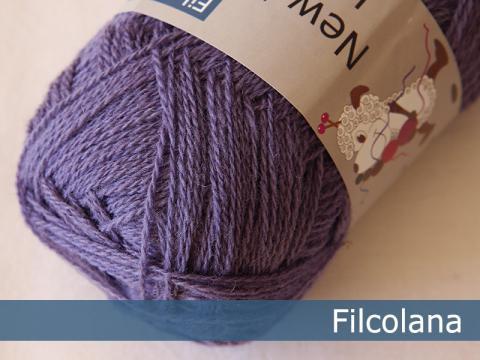 Saga - Lavender 259