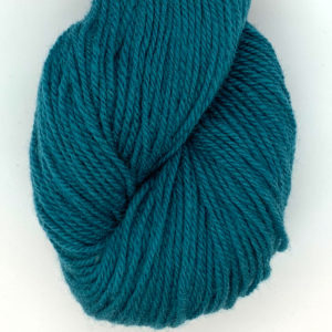 Embla - Sjøgrønn 6029