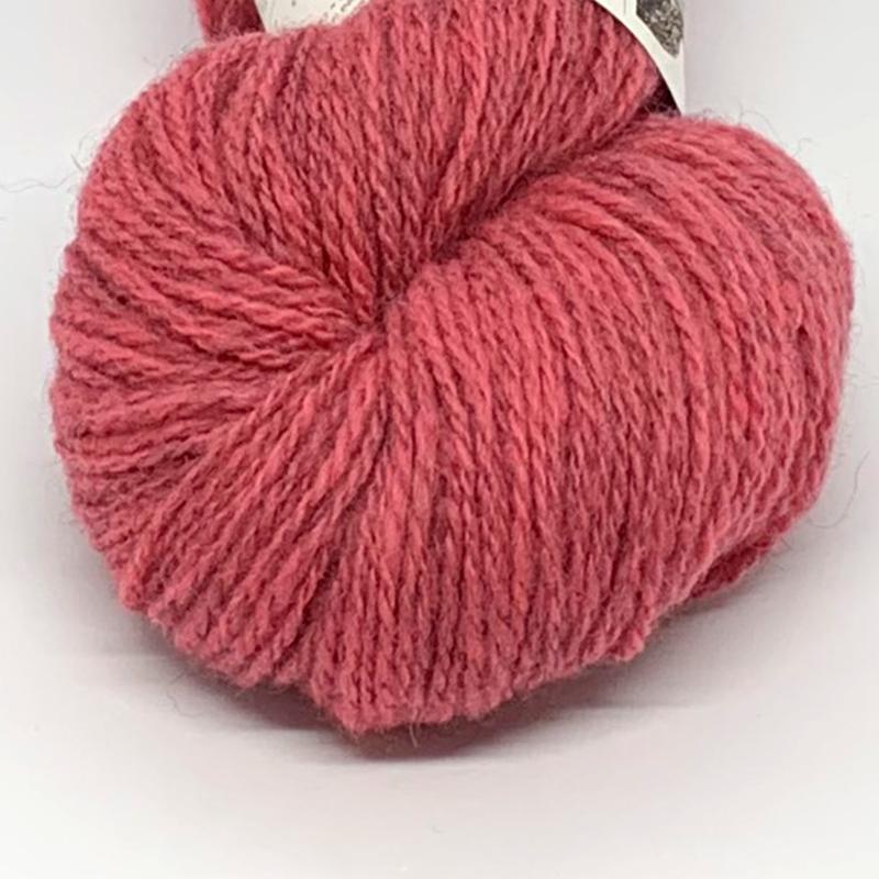 Vidde - Lys Korall 9318