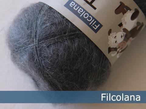 Tilia - Frost Grey 338