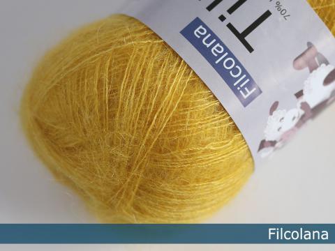 Tilia - Banana 211