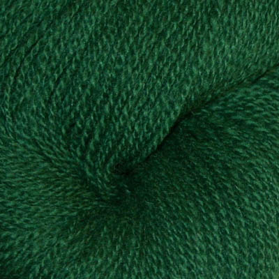 Ask – mørk ren grønn 6024