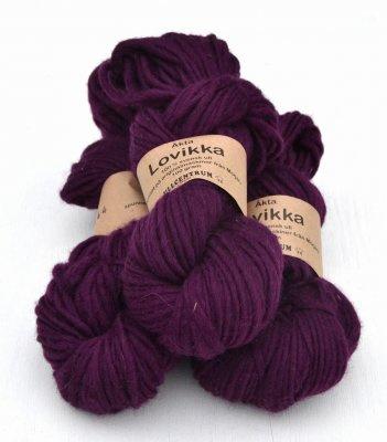 Lovikka -  Purple 2144/5101/5102