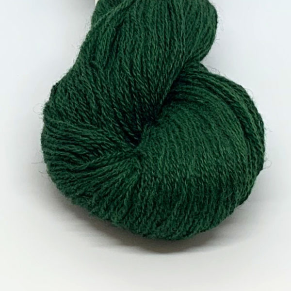 Tinde - Ren Grønn 2141
