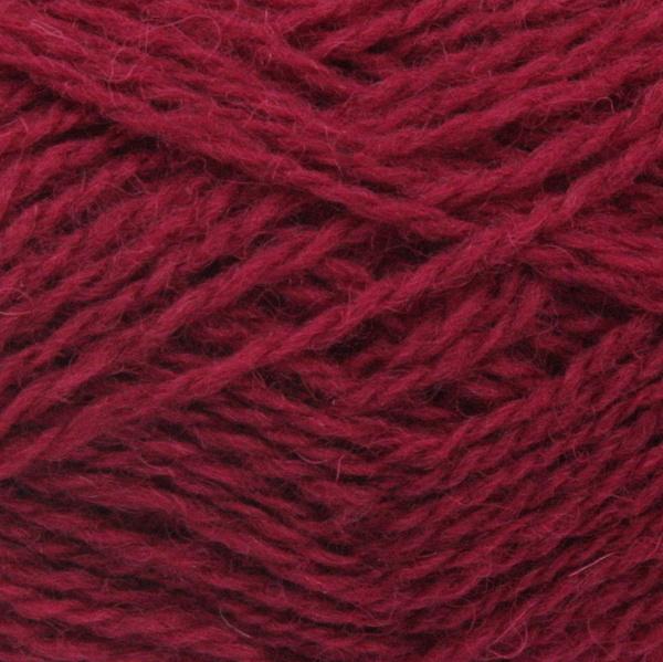 Spindrift - 580 Cherry